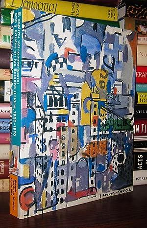 EL ESPIRITU LATINOAMERICANO Arte Y Artistas En Los Estados Unidos, 1920-1970: Luis R. Cancel, ...