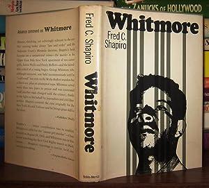 WHITMORE: Shapiro, Fred C.