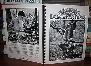 LARKIN'S DULCIMER BOOK: Bryant, Larkin