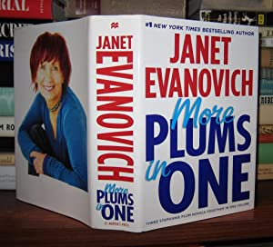 MORE PLUMS IN ONE Four to Score;: Evanovich, Janet