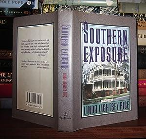 SOUTHERN EXPOSURE: Rice, Linda L.
