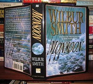 MONSOON: Smith, Wilbur A.