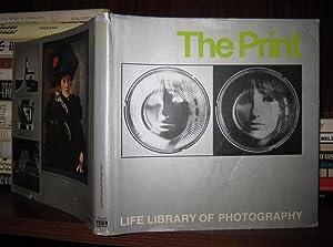 THE PRINT: Time-Life Books