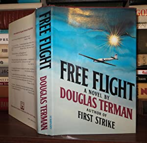 FREE FLIGHT: Terman, Douglas