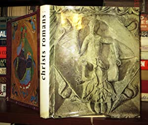 CHRISTS ROMANS: Solms