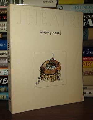 THEATRE: Cohen, Robert