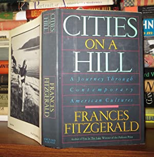 CITIES ON A HILL: Fitzgerald, Frances