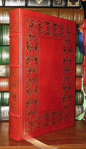POEMS Franklin Library: Donne, John