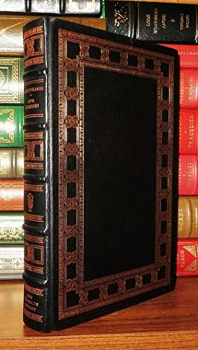 FIVE COMEDIES Franklin Library: Aristophanes