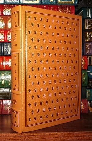 HONEY IN THE HORN Franklin Library: Davis, Harold L.