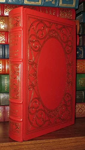 JOURNEY IN THE DARK Franklin Library: Flavin, Martin
