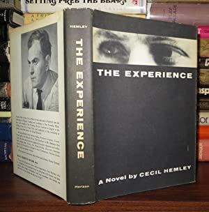 THE EXPERIENCE: Hemley, Cecil