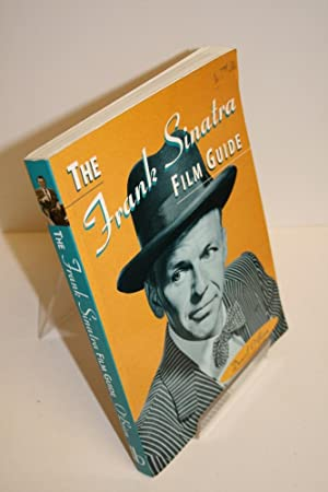 The Frank Sinatra Film Guide