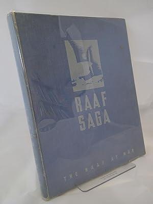RAAF Saga: RAAF Directorate of