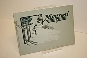 Montreal In Halftone: Author
