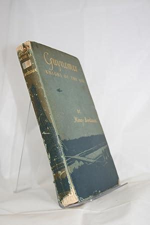 Masting and Rigging: The Clipper Ship &: UNDERHILL, Harold A