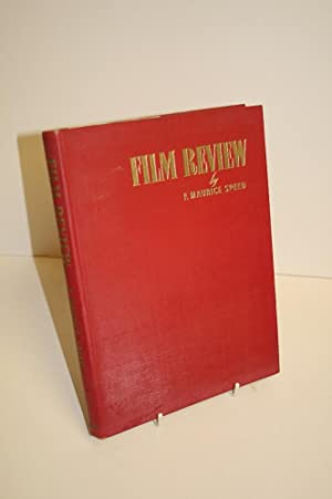 Film Review 1947