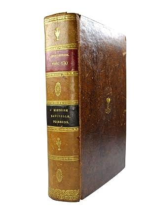 Tableau encyclopédique et méthodique des trois règnes: BONNATERRE, Pierre, Joseph