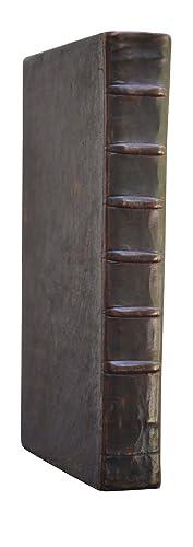 AQUATILIUM ANIMALIUM HISTORIAE, liber primus, cum eorundem: SALVIANI, Ippolito