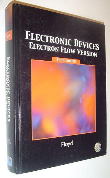 Edition floyd pdf electronic devices by 5th
