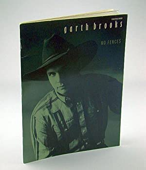 Garth Brooks - No Fences: Songbook with: Brooks, Garth; Bastian,