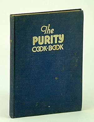The Purity Cook-Book (Cookbook)