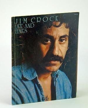 Jim Croce Life and Times: Blendingwell Music, Inc.