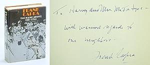 Frank Capra, The Name Above the Title: Capra, Frank