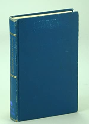 History of the Government of the Island of Newfoundland [Republished Under the Auspices of Social ...