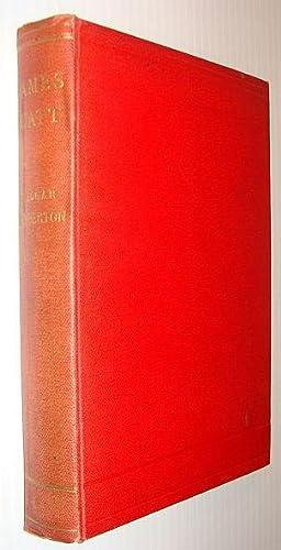 James Watt of Soho and Heathfield - Annals of Industry and Genius: Pemberton, T. Edgar