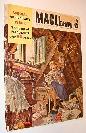 Vintage Newnes Complete Welder Magazine Books Part 5 100% Original