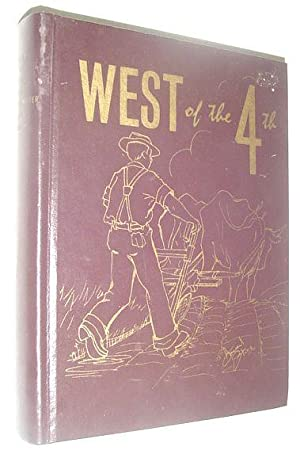 West of the Fourth (4th): Local History/Genealogy of Lloydminster, Alberta