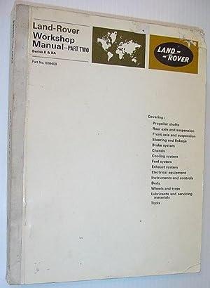 Auto & Motorrad: Teile Service & Reparaturanleitungen Werkstatthandbuch Buick Chassis Service Manual All Series 1978