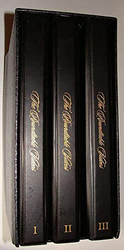 Ken Roberts - The Roundtable Videos- By Special Arrangement: 6 VHS Video Tapes in Three Cases and ...