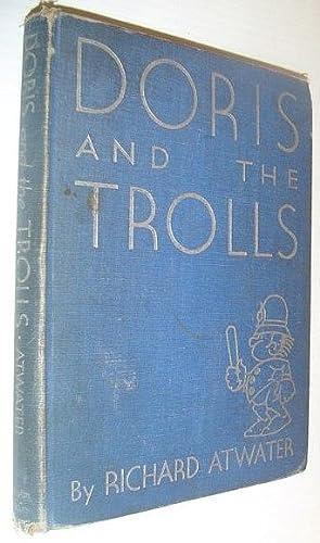 Doris and the Trolls: Atwater, Richard