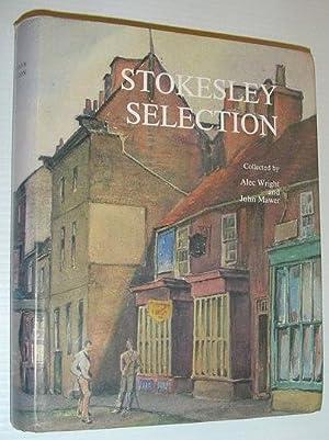 Stokesley selection