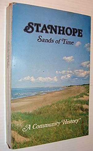 Stanhope: Sands of Time