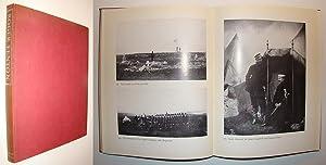 Roger Fenton - Photographer of the Crimean: Gernsheim, Helmut; Alison;