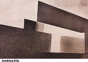 Leo Matiz-Abstracto-2014 Poster: Matiz, Leo