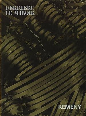 DLM No. 172-1968 Book: Kemeny, Zoltan