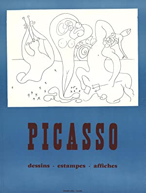 original ceramics by pablo picasso intro by r attenborough with essay by marilyn mccully