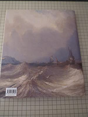 Color, Line, Light: French Drawings, Watercolors, and Pastels from Delacroix to Signac: Margaret ...