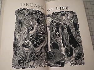 Dreams & Life - Le Reve Et La Vie - Limited to 450 Copies: Gerard de Nerval