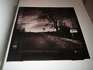 James Fee:Road (Photography): James Fee, Craig Krull & Keji Okuhire