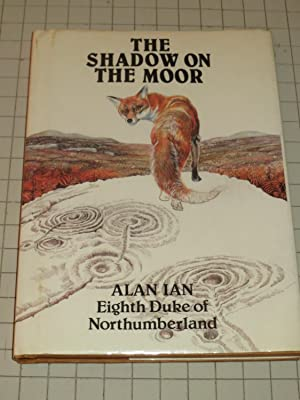 The Shadow on the Moor (Northern Classics Series): Alan Ian Percy