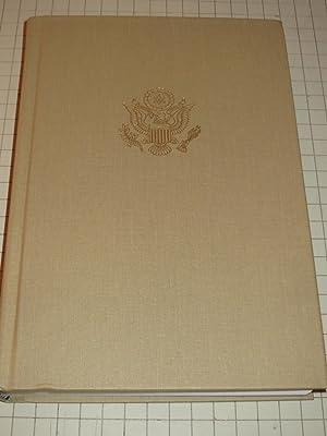 The Rucksack War:U.S. Army Operational Logistics in: Edgar F. Raines,