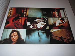 Fantastic Tales: The Photography of Nan Goldin: Jonathan Weinberg and Joyce Henri Robinson