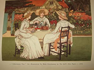 English Children's Books 1600-1900: Percy Muir