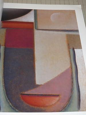 Creacion Y Figura: Figuracion en el siglo XX - Creation and Figure:Figuration in the 20th Century (...