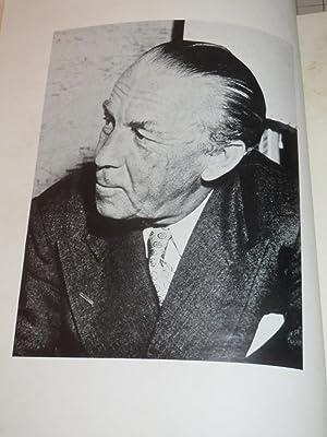 To Jerusalem: Folke Bernadotte